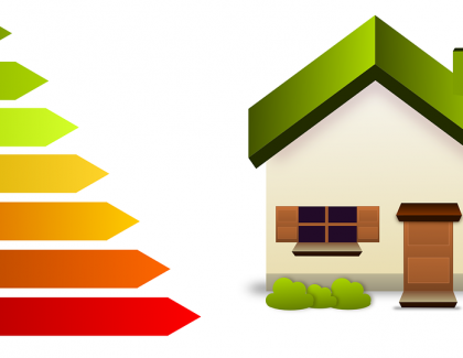 BSI revises PAS outlining specification for installing energy efficient measures in buildings