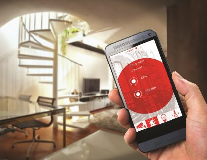 Making the right choices in home automation
