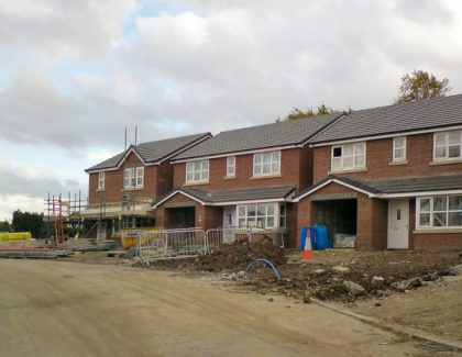 Despite housing crisis, 81% of Brits snub new-builds, according to Market Financial Solutions survey