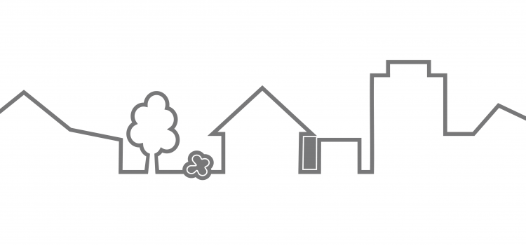 HAB selected for HCA's DPP3 Panel to improve UK housing developments