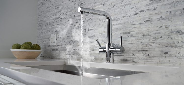 Ask the expert: How to take hot taps to the next level