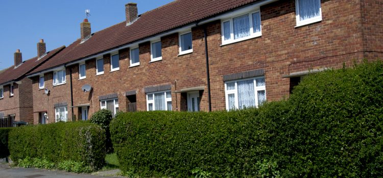 City of York announce new council led homes plan