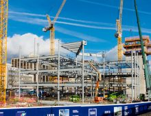 Why should you enter the Offsite Construction Awards?