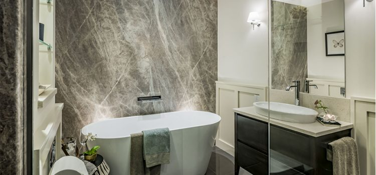 38 stunning apartments pick nuance for beautiful bathrooms