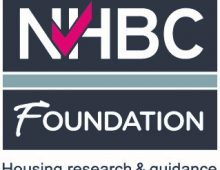 NHBC welcomes call from cross-party MPs for greater support for smaller housebuilders