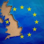 What has Brexit done to house prices?
