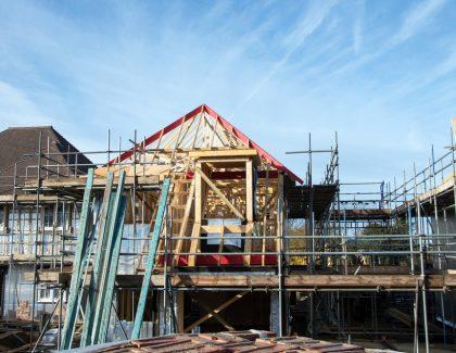 Key dispute solving organisation Ombudsman to depart 'broken' housing market