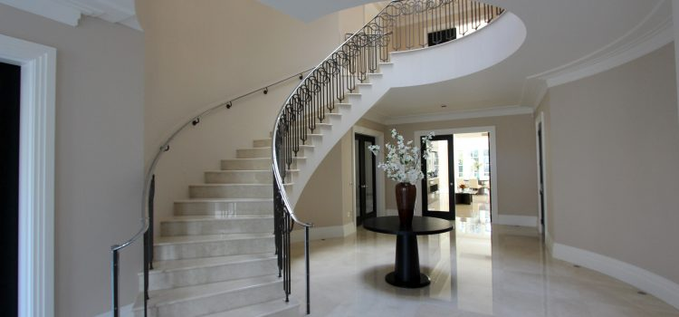 Milbank Concrete Products are proud to introduce – Kallisto Stairs