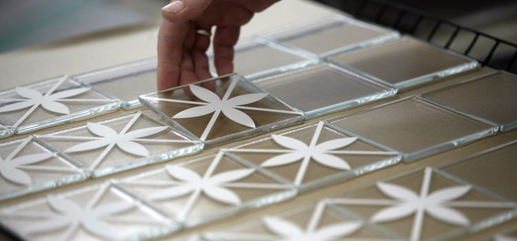 British Ceramic Tile drives future growth with investment in its Devon-based factory