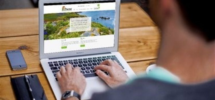 Thermal Integration launches highly interactive website