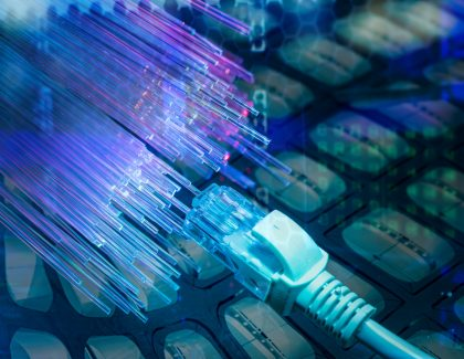 Southwark Council and Hyperoptic partner to deliver Gigabit enabled broadband