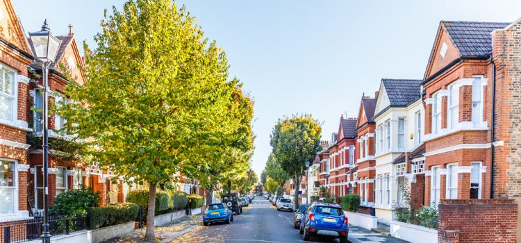 New home registrations second highest in a decade despite wintry start to 2018, reports NHBC