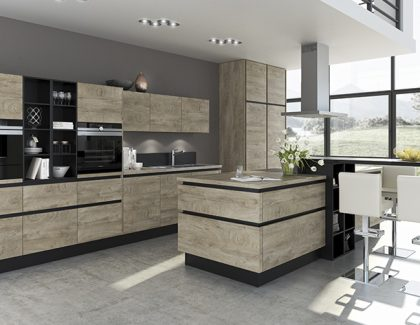 Ask the expert: Making you proud of your kitchen