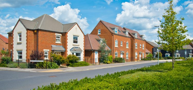Property demand holds firm, but buyers plan to spend 3% less