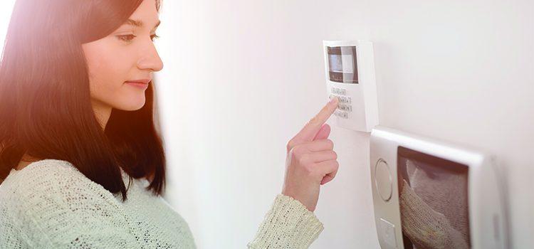 Making UK households considerably safer