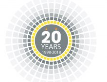 Sycamore Lighting celebrates 20th birthday with SycamoreLED.com