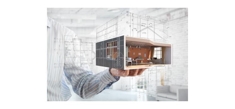 Hertfordshire Building Futures Awards
