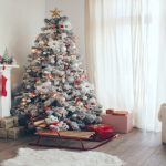 Brits deck the halls with festive home improvement frenzy