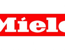 Miele protects applications with F5 Networks