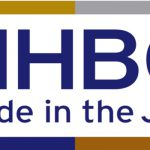 Regional Award winners named in NHBC Pride in the Job Awards