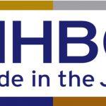 Regional Award winners named in NHBC Pride in the Job Awards