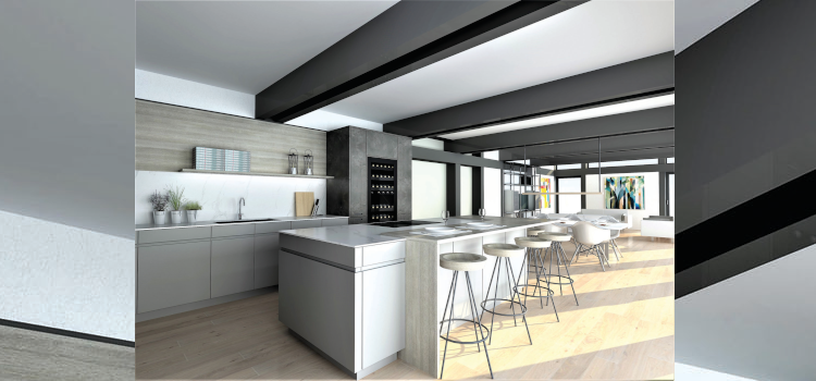 Cool Hubble Kitchens Interiors Honoured With Leicht Global Download Free Architecture Designs Xaembritishbridgeorg
