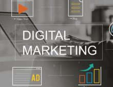 Art Division offers digital marketing training for the property sector