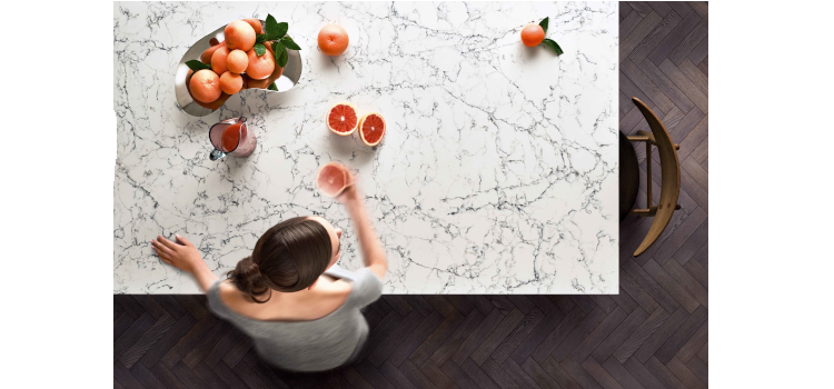 Caesarstone confirms no price increase in 2019
