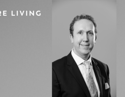 Core Living build-to-rent brand launched by Godwin Group