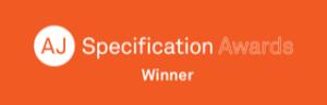 Specifcation Awards