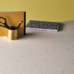 Caesarstone wins Wallpaper Design Award 2019