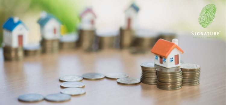 Short-term property finance finding its feet