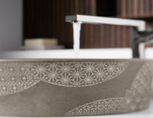 Kohler celebrates the details of design at Milan Design Week 2019