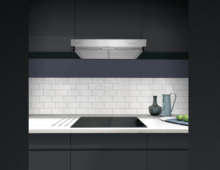 Lighting the way with Caple's  FSCHSS8 and CCH extractors
