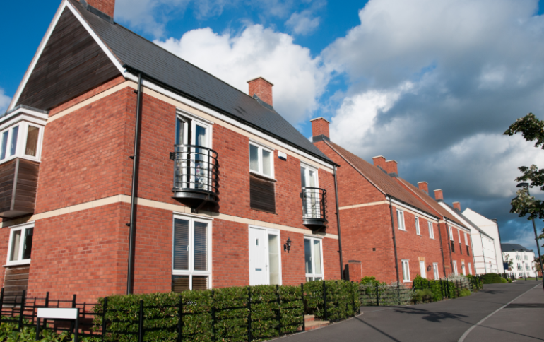 PRSim pushes for demand in traditional family homes