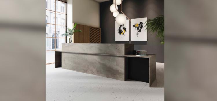 12 new Ceralsio ceramic and CRL Quartz materials added to CRL Stone range