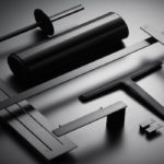 Reframe Collection – a range of stylish award-winning bathroom accessories by Unidrain