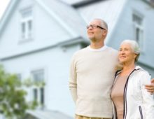 Select Committee calls for planning guidance to boost retirement communities