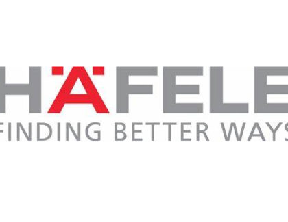 Häfele UK appoints new head of marketing