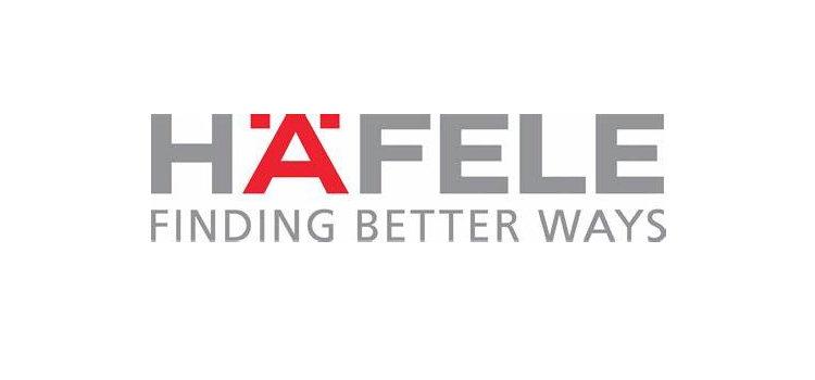 Häfele UK appoints new head of marketing