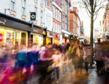 UK city regeneration – the next big investment opportunity?