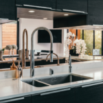 Brandt Kitchens appoints publicity engineers for all trade and consumer public relations and marketing communications