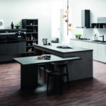 Built-in cooking appliances from Whirlpool UK Appliances