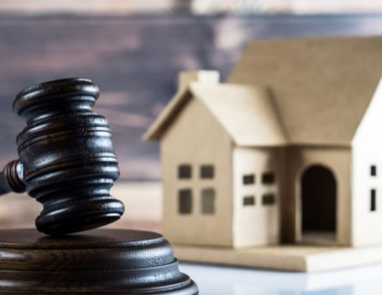 Property Auctions for beginners