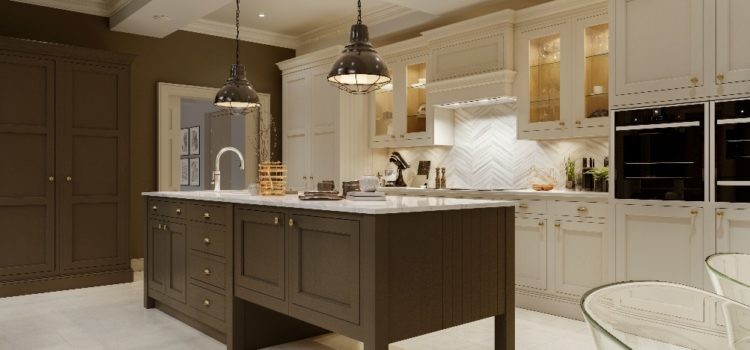 Astounding Lochanna Kitchens Launches New 2019 Brochure Packed With Download Free Architecture Designs Xaembritishbridgeorg