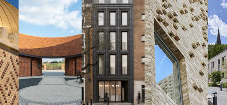 2019 Brick Awards shortlist revealed from record number of entries
