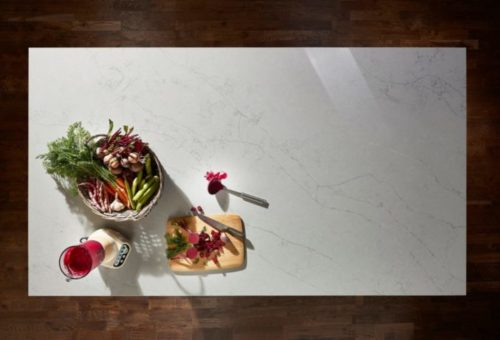 Make a house a home with Königstone's Monaco