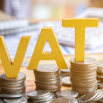 Reverse VAT charge delay welcomed