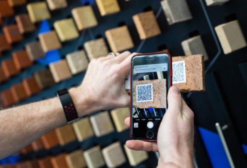 Ibstock's new Product Selector streamlines brick sourcing