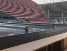 Best roofing value includes safety
